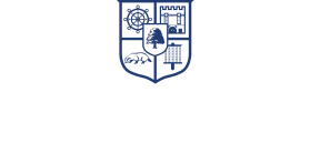 The John Warner School